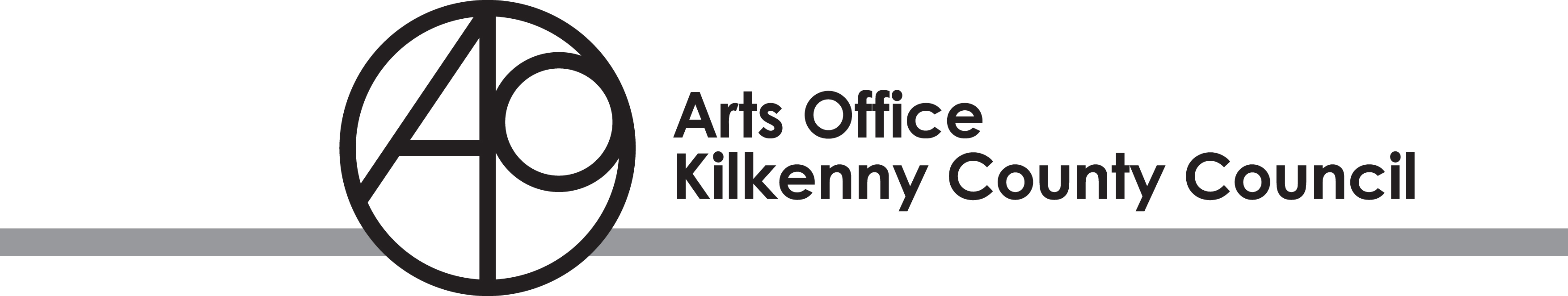 Image result for kilkenny arts office