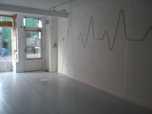 string-maze-tags-window-right-dark-2