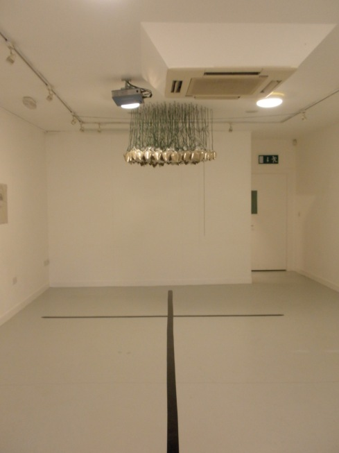 installation-image-1